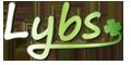 福生・府中の加圧トレーニングジム・Lybs(リーブス)